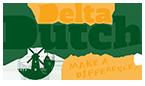 Deltadutch