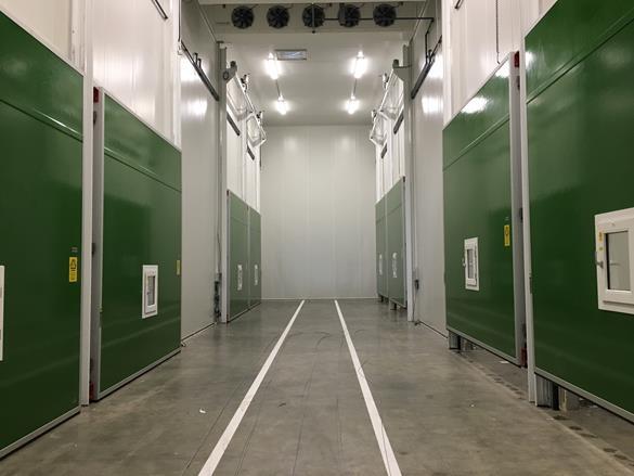 <br><br><br><br>Storage Doors