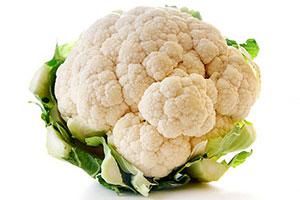 cauliflower-300,200