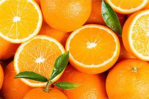 orange-300,200