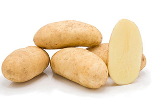 potato-2-300,200
