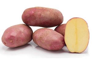 potato-300,200